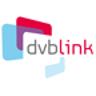 DVBLink Icon