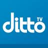 Ditto TV Icon