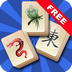 All-in-One Mahjong FREE Icon