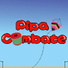 Pipa Combate Icon