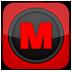 Maleforce Icon