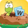 Word Wow Icon