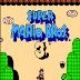 Super Mario III Icon