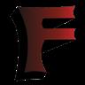 FHx-B Icon