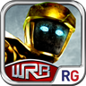 RealSteelWRB Icon