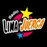 Radio Lima de Juerga Icon