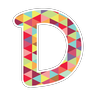 Dubsmash Icon