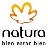 Pedidos Natura Icon