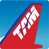 TAM Airlines Icon
