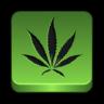 GrowBox Icon