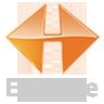 NAVIGON Icon