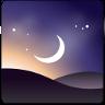 Stellarium Mobile Icon