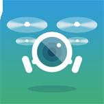 FreeFlight 3 Icon