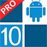 Win 10 Launcher Icon
