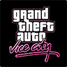 GTA: VC Icon