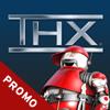 THX tune-up Promo Icon