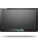 STB Emulator Icon