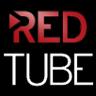 RedTube Icon