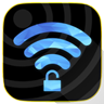 Wifi Password Hacker PRO Icon