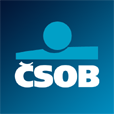 ČSOB SmartBanking Icon