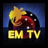 EMTV Icon