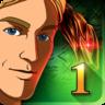 Broken Sword 5 Episode 1 v.1.15 Icon