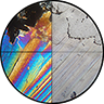 Geology Toolkit Icon