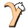 Yafi Icon