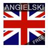 Angielski Icon