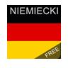 Niemiecki Icon