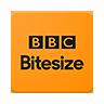 BBC Bitesize Icon